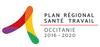 plan_sante_travail_occitanie