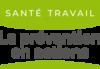 logo_prevention_en_actions_vert